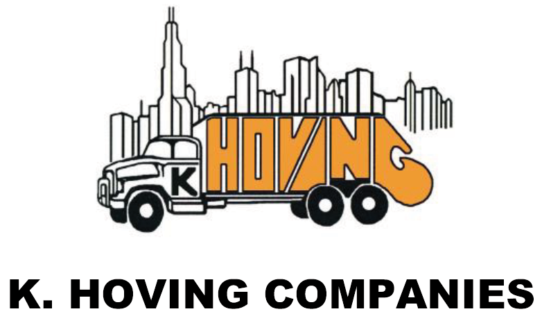 K.Hoving Companies