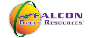 Falcon Green Resources