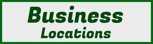 business recycle locations